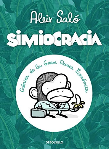 Simiocracia descarga pdf epub mobi fb2