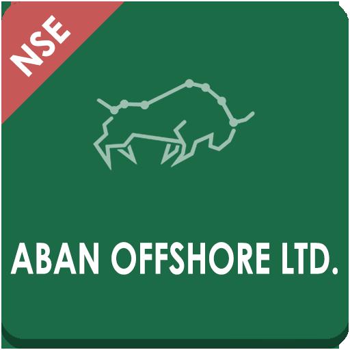 Aban Offshore Stocks