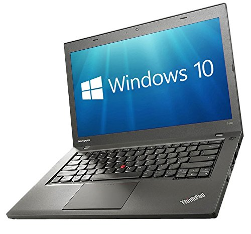 Lenovo ThinkPad T440 Laptop PC - 14.1