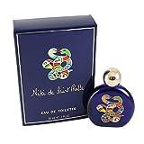 NIKI DE ST PHALLE Niki St Phalle EDT 30 ml, 1er Pack (1 x 30 ml)