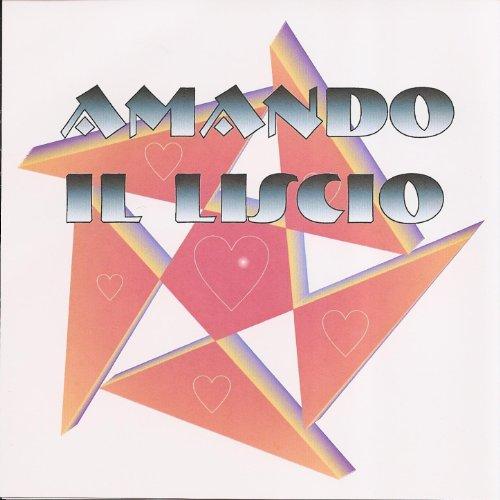 Albicocco