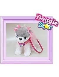 Doggie Star DS-23 Bolsa escolar