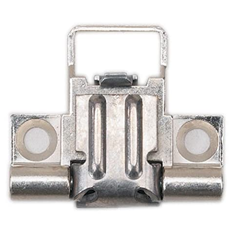 Andis Replacement AG Hinge Assembly for Pets