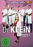 Dr. Klein Staffel (Folge kostenlos online stream