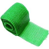 Orthopaedic Casting Tape | FIBERGLAS | Gips Verband | Cast Material | Stützverband | Farbe: grün | 4 STÜCK preisvergleich bei billige-tabletten.eu