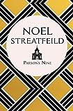 Noel Streatfeild Ficción rural y de ciudades pequeñas