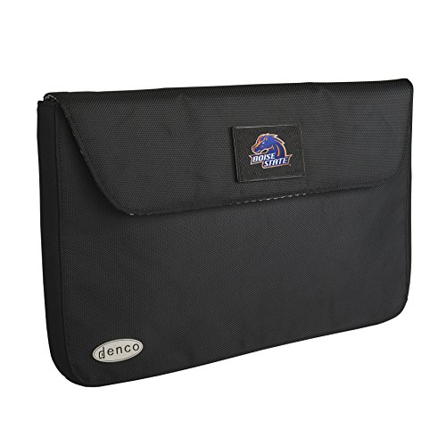 ncaa-boise-state-broncos-laptop-case-17-inch-black