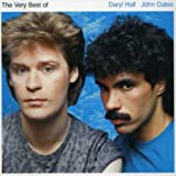 Songtexte von Daryl Hall & John Oates - The Very Best of Daryl Hall & John Oates