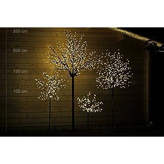 Gartenpirat-LED-Kirschbltenbaum-mit-LED-warm-wei-fr-auen