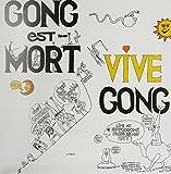 Best gongs - Gong Est Mort Vive Gong [Vinilo] Review