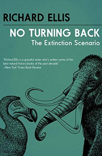 No Turning Back: The Extinction Scenario (English Edition)
