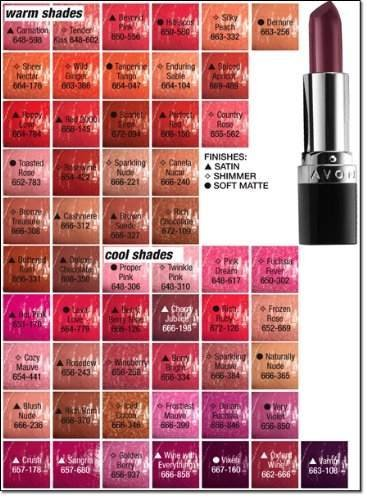 avon-ultra-color-rich-lipstick-cherry-jubilee-u250-by-avon