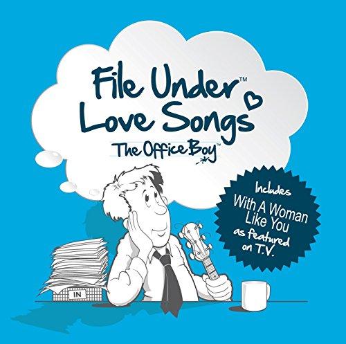 file-under-love-songs