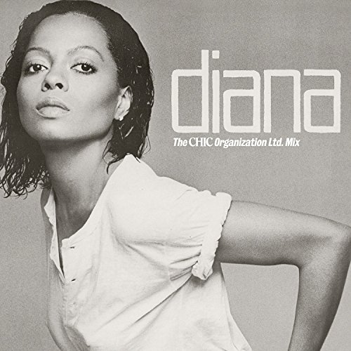 diana-vinyl