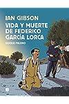 https://libros.plus/vida-y-muerte-de-federico-garcia-lorca/