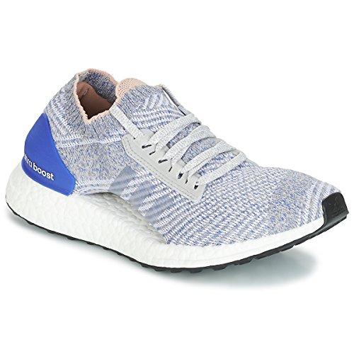 512RnOfMH7L. SS500  - adidas Women's Ultraboost X Running Shoes