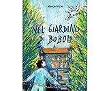 Nel giardino di Boboli: arte ragazzi guida