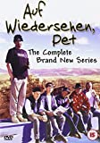 Auf Wiedersehen Pet - Complete Brand New Series [2 DVDs] [UK Import]