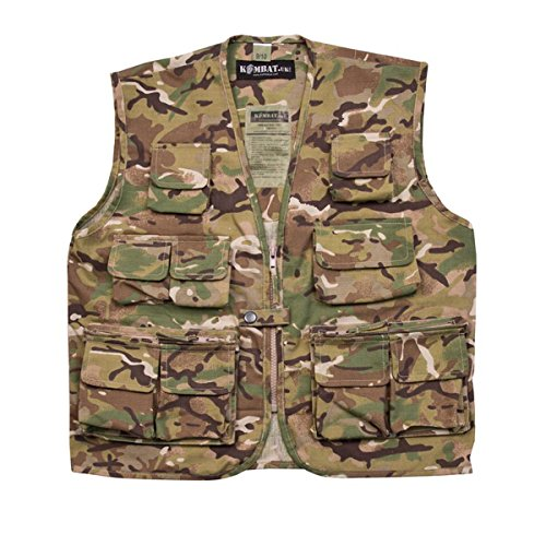 combat-kids-army-style-vest-btp-camo-airsoft-hunting-fishing-7-13yrs-dress-up