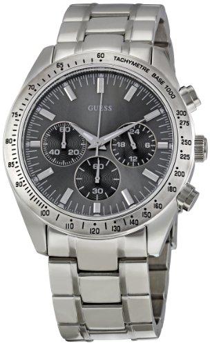 spitfire-w13001g1-orologio-uomo