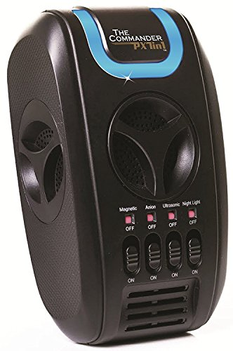 pest-control-plug-in-ultrasonic-rodent-insect-spider-deterrent-repellent-repeller-ultrasonic-electro