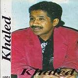 Khaled (Live 90)