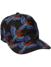 Neff Mccaws Cap