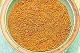Fünf Gewürze Pulver, Five Spices Größe 200g im Beutel