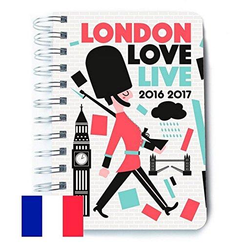 agenda-scolaire-londo-love-live-un-jour-par-page-franaais-2016-2017