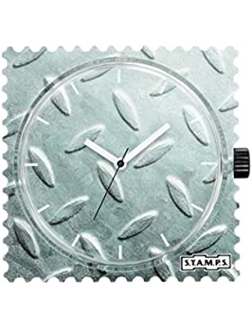 S.T.A.M.P.S. 1111081–Armbanduhr