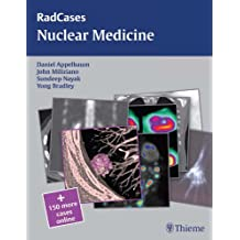 Nuclear Medicine (RadCases) (English Edition)