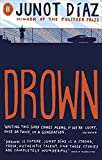 Image de Drown (English Edition)