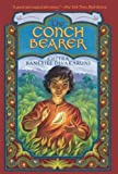 (THE CONCH BEARER (ORIGINAL) ) BY Divakaruni, Chitra Banerjee (Author) Paperback Published on (02 , 2005)