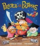 Best Books 4 Year Old Boys - Pirates in Pyjamas Review