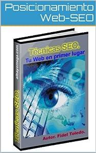 paginas web toledo: Posicionamiento Web-SEO: Ganar con tu Página Web.