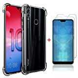 MISSDU replacement for Case Huawei Honor 10 lite/P smart