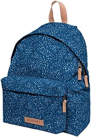 Eastpack Eastpack Eastpack Padded Pak'r Zaino Casual, 40 cm, Stamped | Bella arte  | diversità  | Il colore è molto evidente  | Elegante e divertente  | Modalità moderna  | Economico E Pratico  ba0f15