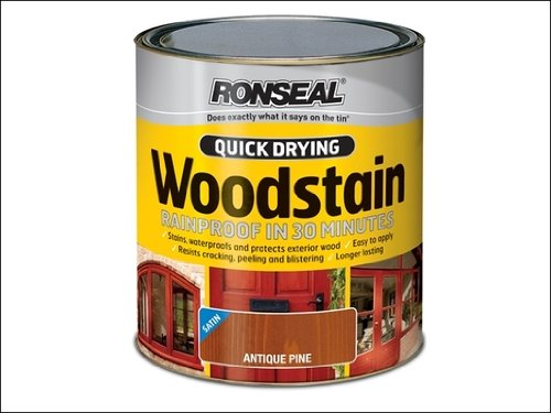ronseal-quick-drying-woodstain-satin-250ml-walnut