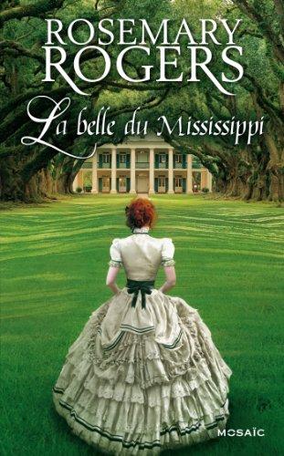 la-belle-du-mississippi-saga