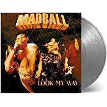 Look My Way (180 gm LP Vinyl) [VINYL] [Vinilo]