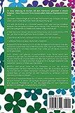 Mixprofi: Besser kochen mit dem Thermomix - Der Insider-Ratgeber mit über 100 cleveren Tricks und Geheimnissen - Jetzt noch mehr Zeit sparen, ungewöhnliche Gerichte zaubern und andere begeistern! - Katja Winter