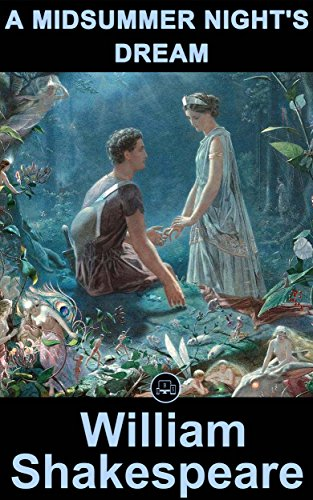 an analysis of the novel a midsummer nights dream by william shakespeare Love, analysis, midsummer night's dream] 1128 words (32 pages) a midsummer nights dream reads like a william shakespeare midsummer night dream] 1280 words.