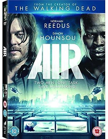 Air [Import anglais]