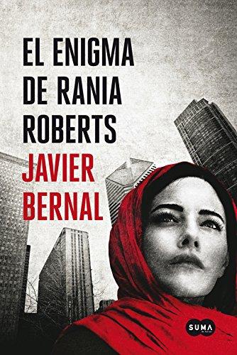El Enigma De Rania Roberts