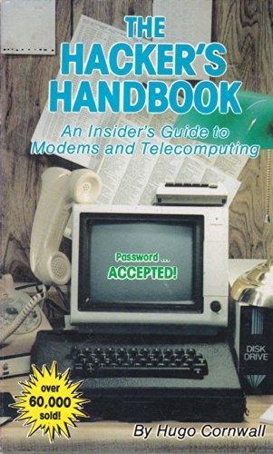 hacker-39-s-handbook-by-cornwall-hugo-1986-paperback