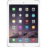 Apple iPad Air 2 64GB Oro - Tablet (Apple, A8X, M8, 64 GB, Flash, 24,64 cm (9.7))