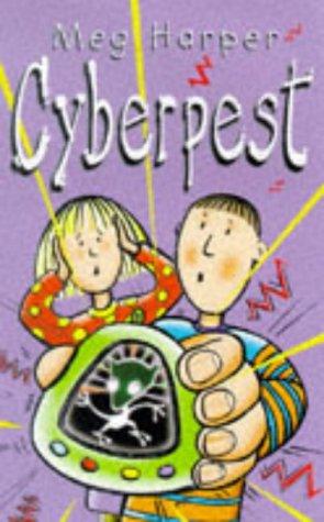 Cyberpest