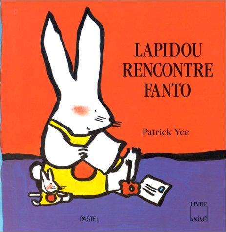"<a href=""/node/7206"">Lapidou rencontre Fanto</a>"