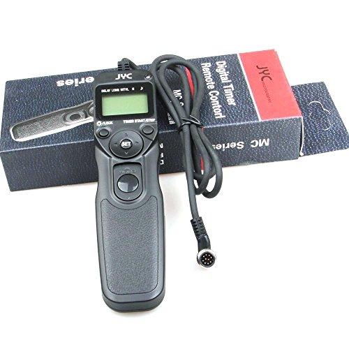 TIMER-Fernbedienung für Nikon D700D800D200D300D100D300S D3X D3D2D2x mc-dc0