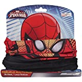 Spiderman scarf - foulard - Multifunktionstuch 2202-494
